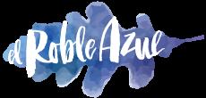 El Roble Azul - Diseño · Inspiración · Joyería
